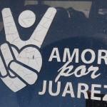 Amor por Juarez