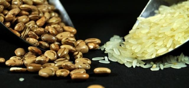 Rice_Beans